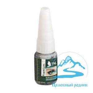 Клей-смола-антиаллергенный(Премиум)-для-наращивания-ресниц