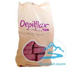 Depiflax Мальва