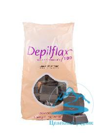 Depiflax Платиновый