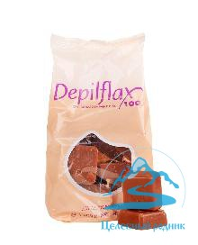 Depiflax Шоколад