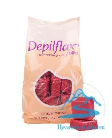 Depiflax Вино