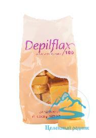 Depiflax Золотой