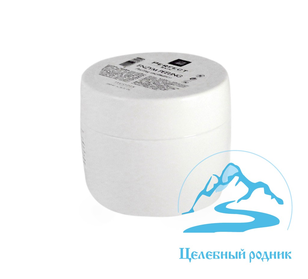 Энзимный-пилинг-Perfect-Skin-Enzym-Peeling-200-м