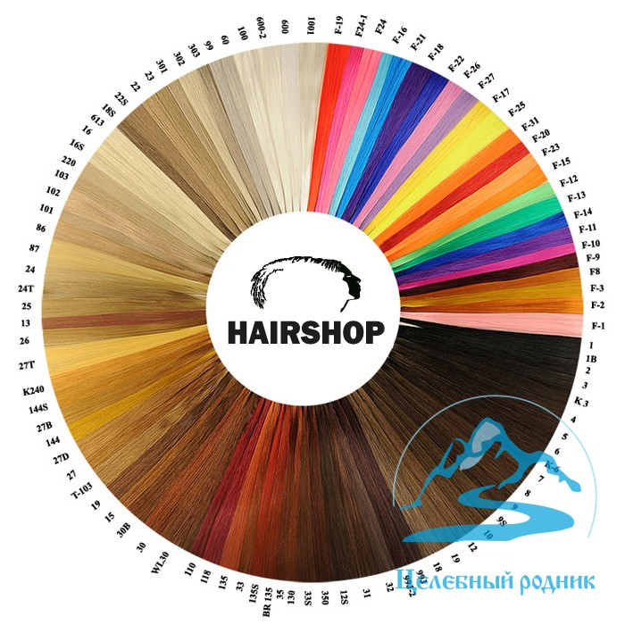 Color theory hair download color meanings monstermathclub com