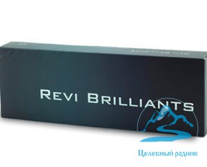 брилиант 1мл