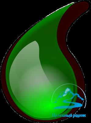 Green-Drop-psd99102
