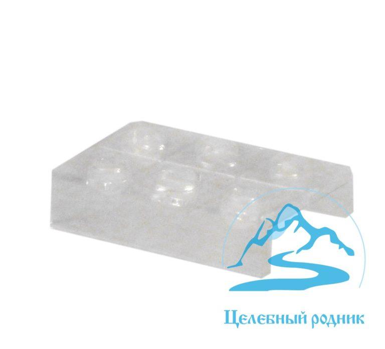 Podstavka-dlya-kolpachkov-plastik1-1024x928