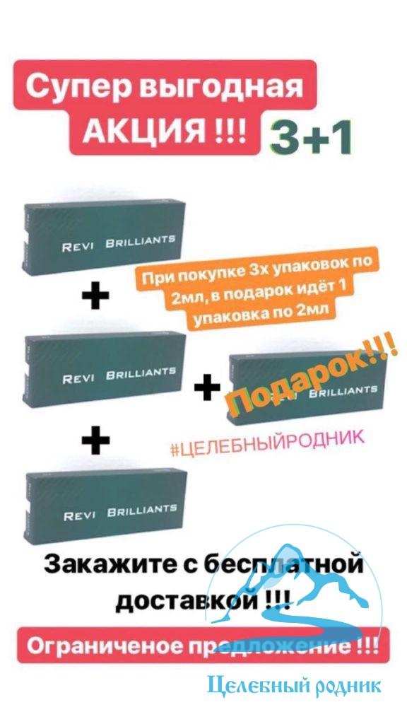 126c7740-9cef-4e58-99ce-50eaaa952825
