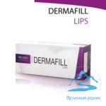 Lips-400x400