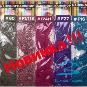6554622f-fc49-4512-ba9a-ff5ef0627bef