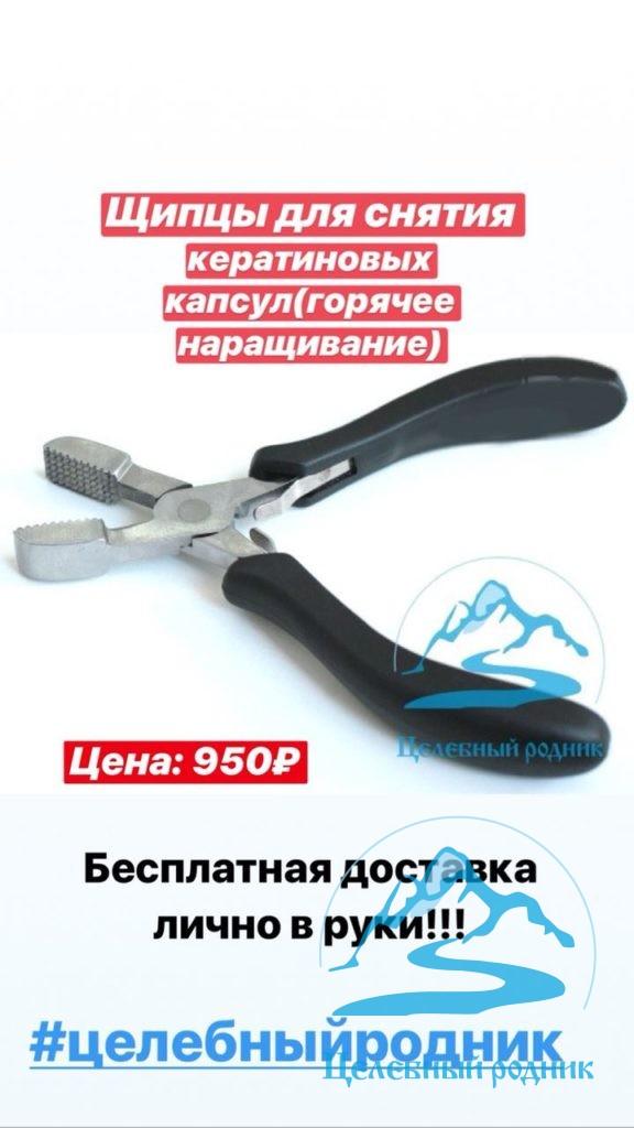 8025592e-272a-4bd6-9373-75c4971ae8ae