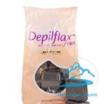 Горячий воск в брикетах «Depiflax» 1кг